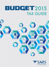 Budget-Tax-Guide-2015-1