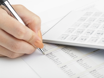 Accounting and Tax Services | Professional Accountants | PATC
