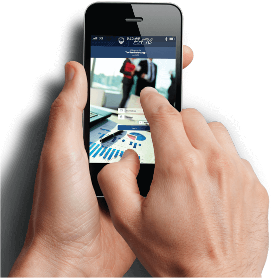 app-phone