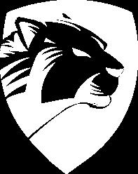 patc-logo