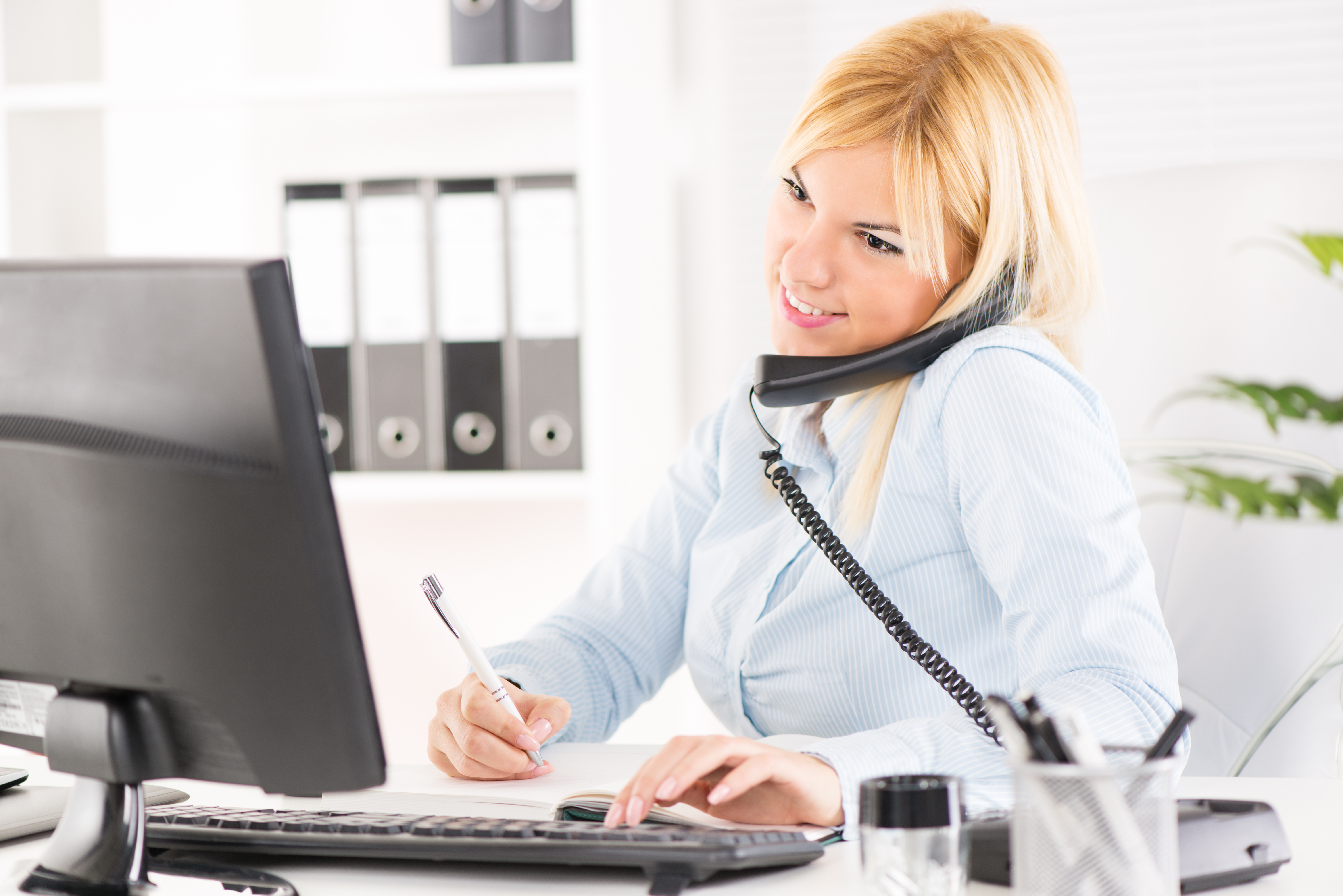 Secretarial duties patc south africa - Role of an office manager ...