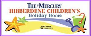 Mercury Hibberdene social responsibility - Children's Holiday Home