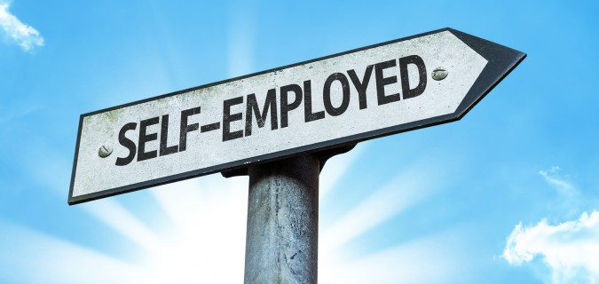 Self Employed And Need To Pay Tax Patc Can Help Patc