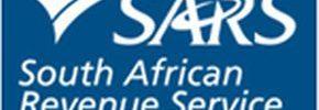 SARS Scam Emails