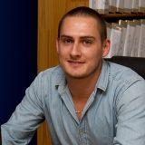 Rocco Stefano - PATC Team Member