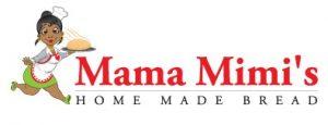 social responsibility - Mama Mimi's