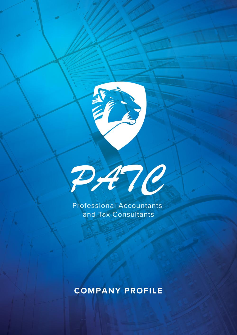 PATC company profile