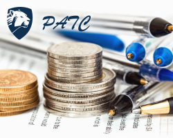 PATC reveals the financial significance of foreign exchange transactions